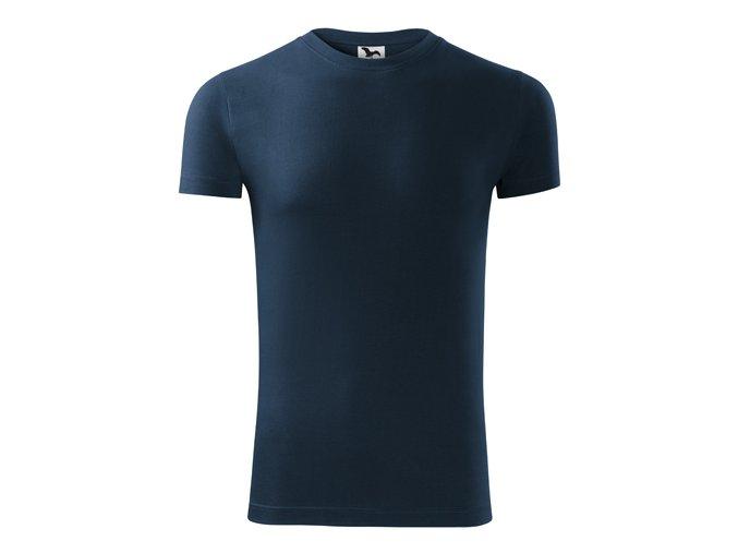 Tričko pánské Replay