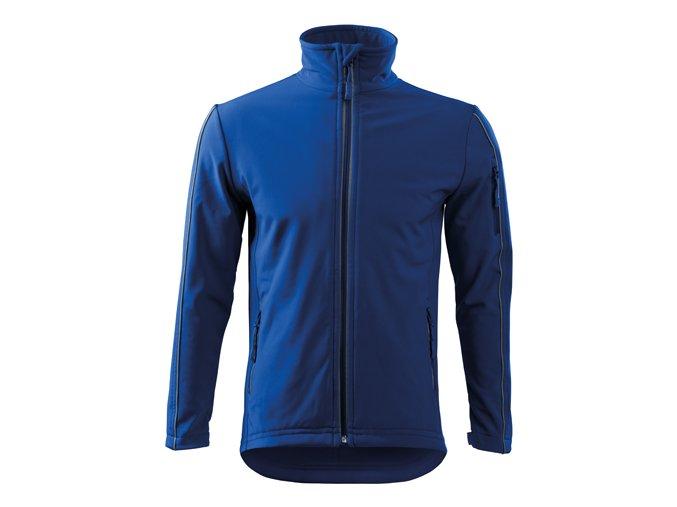 Softshellová bunda pánská Jacket