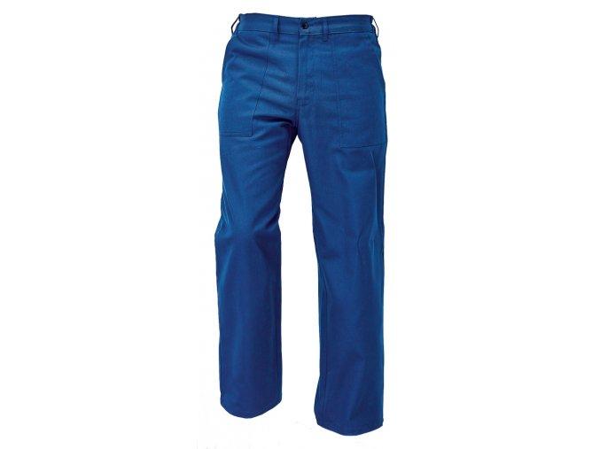 Kalhoty do pasu UWE BE 01 007 PANTS