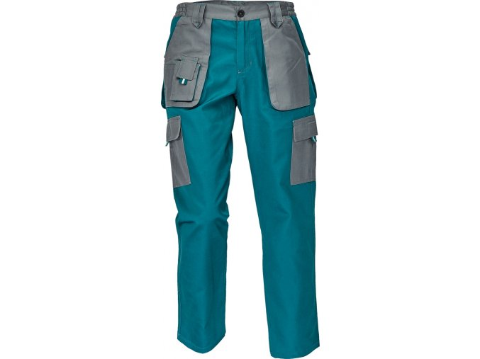 MAX EVOLUTION LADY PANTS