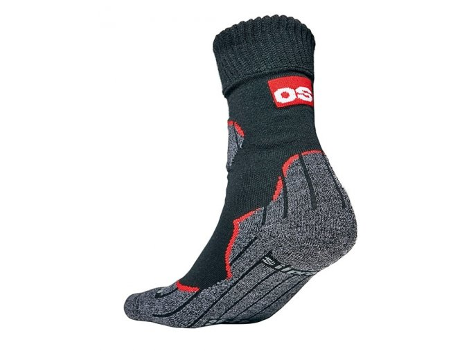Ponožky HOLTUM