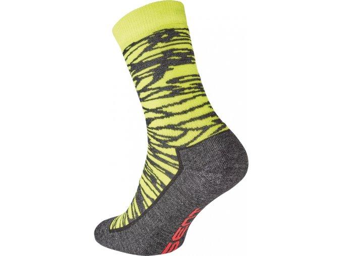 Ponožky OTATARA socks