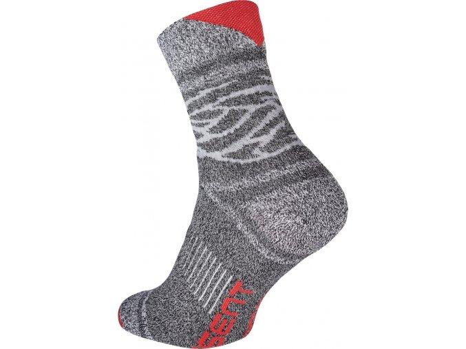 Ponožky OWAKA socks