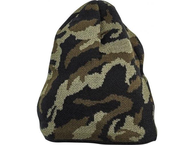 Čepice CRAMBE HAT