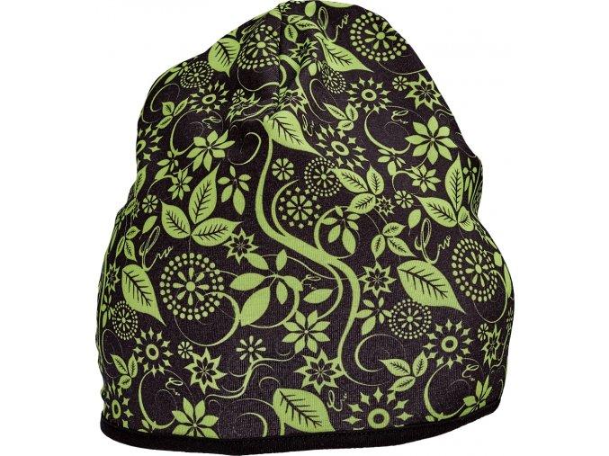Čepice YOWIE HAT