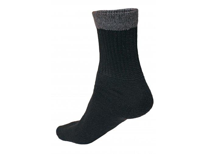 Ponožky ARAE