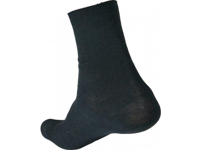 Ponožky MERGE