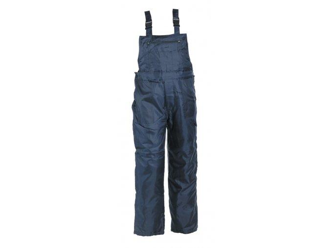 TITAN kalhoty