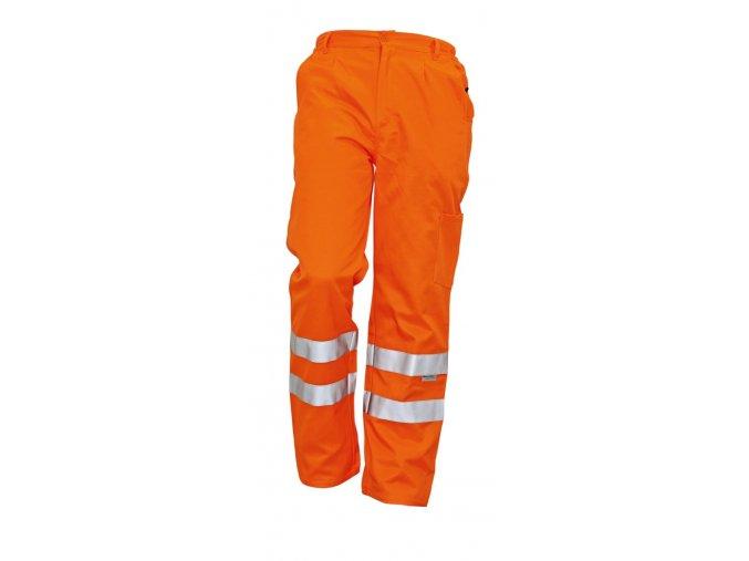 KOROS kalhoty