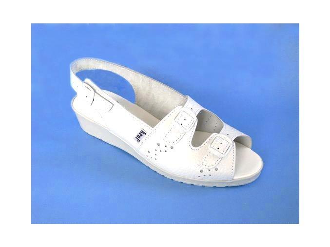 Zdravotní obuv SD3