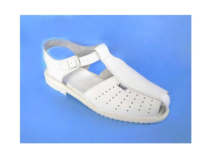 Zdravotní obuv SA2