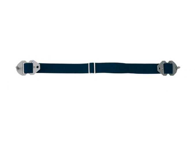 JSP elast.podbradník přilbaMK1,2,3,7,EVO