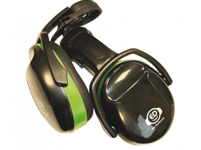 Sluchátka ED 1C EAR DEFENDER SNR 25 dB