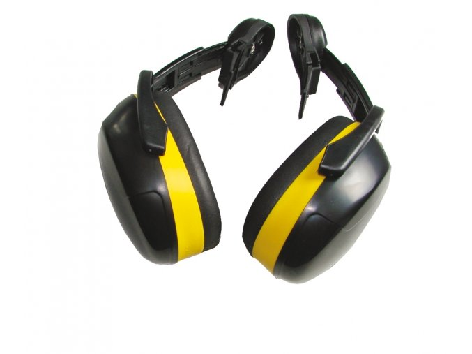 Sluchátka ED 2C EAR DEFENDER SNR 29 dB