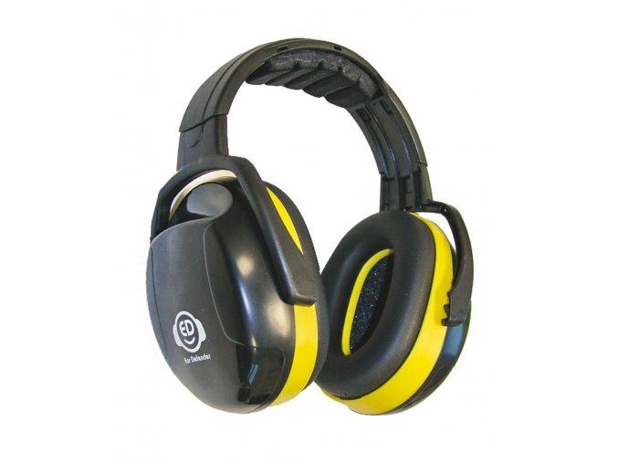 Sluchátka ED 2H EAR DEFENDER SNR 30 dB