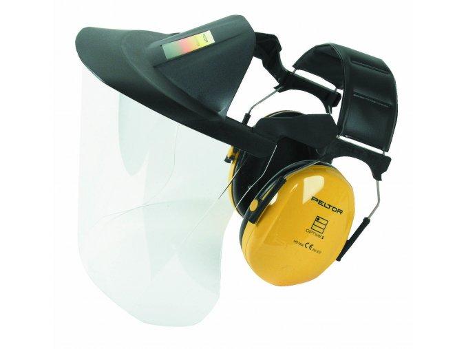 Sluchátka V40FH510A-401-GU
