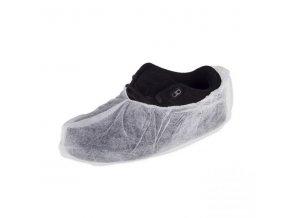 Jednorázový návlek na obuv PP