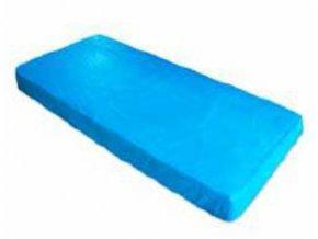Chránič matrace jednorázový