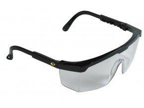 brýle Terrey