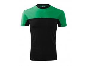 Tričko Colormix 200