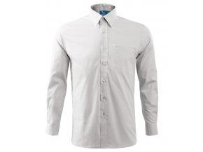 Košile pánská Shirt long sleeve