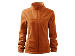 Mikina dámská fleece Jacket 280