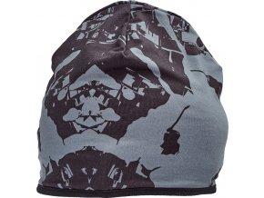 Čepice KIRWEE HAT