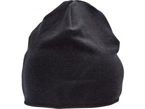 Čepice WATTLE HAT