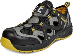 HENFORD O1 SRC sandál