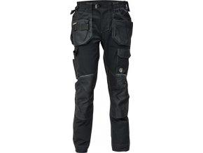 dayboro kalhoty a