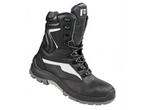 Obuv EXTREME BURAN HIGH ANKLE S3 SRC