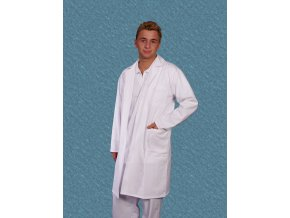 Plášť pánský 1500 bavlna