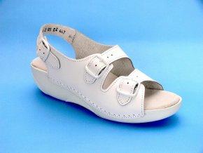Zdravotní obuv D/5  sandál PUR