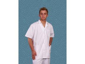 Košile 1125 bavlna Lux