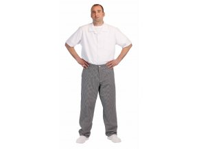 Kalhoty PEPITO