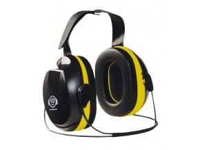 Sluchátka ED 2N EAR DEFENDER SNR 30 dB