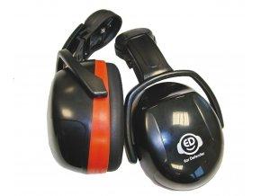 Sluchátka ED 3C EAR DEFENDER SNR 31 dB