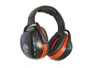 Sluchátka ED 3H EAR DEFENDER SNR 33 dB