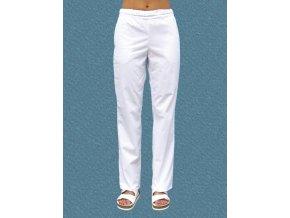 Kalhoty Uni 2005 bavlna