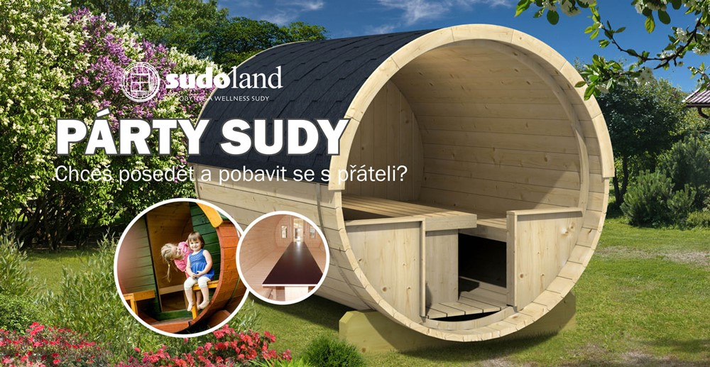 relax sudy, wellnes sudy