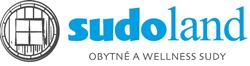 Sudoland.cz | Obytné a relaxační sudy