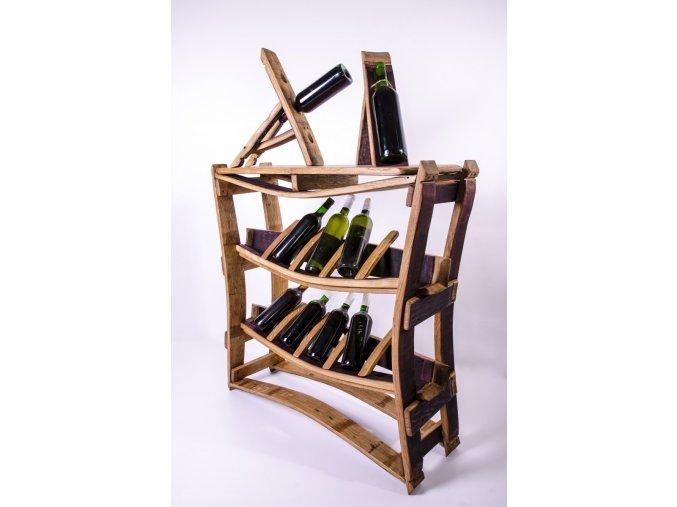 prezencni stojan na vino 5