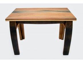 """Jídelní stůl ,,Antik"""""""