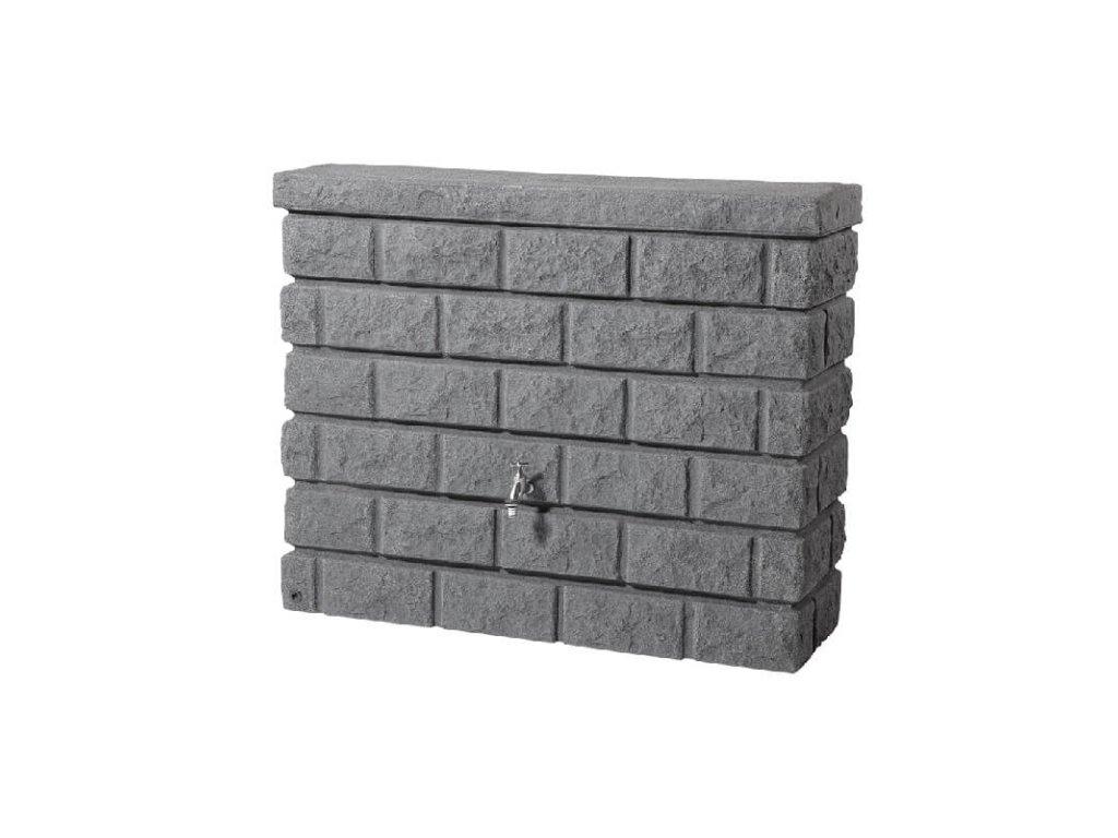 rocky wall 01 1560938981 626