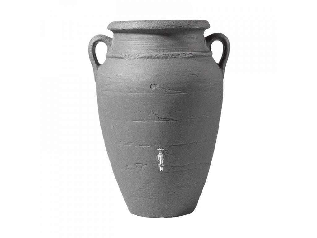antik amphora granite 03 1585432427 254