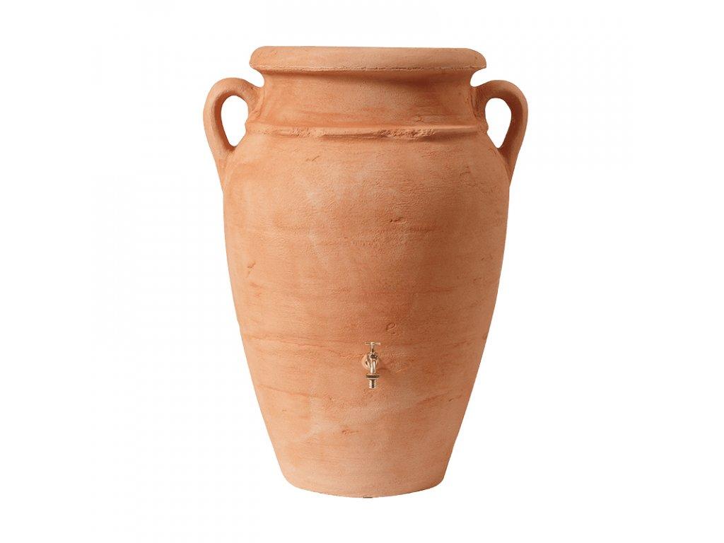 antik amphora terracotta 02 1585429900 128 (1).