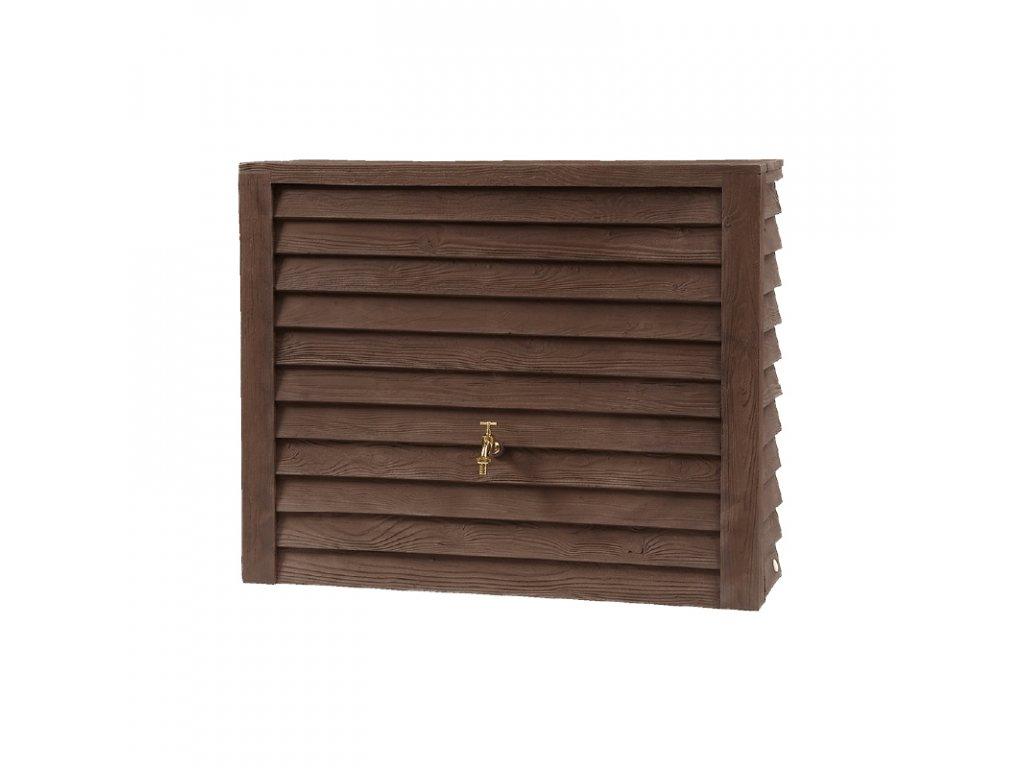 woody wall tmava 01 1595250259 994