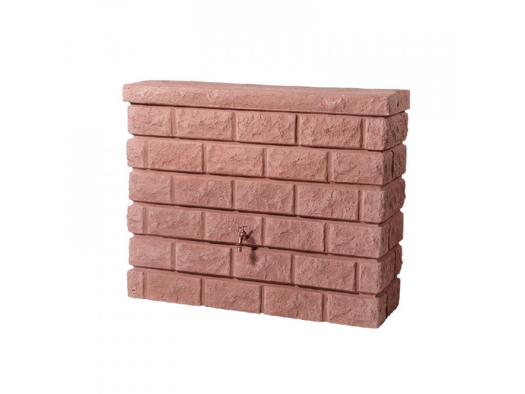 rocky wall cerveny kamen 01 1595331713 581