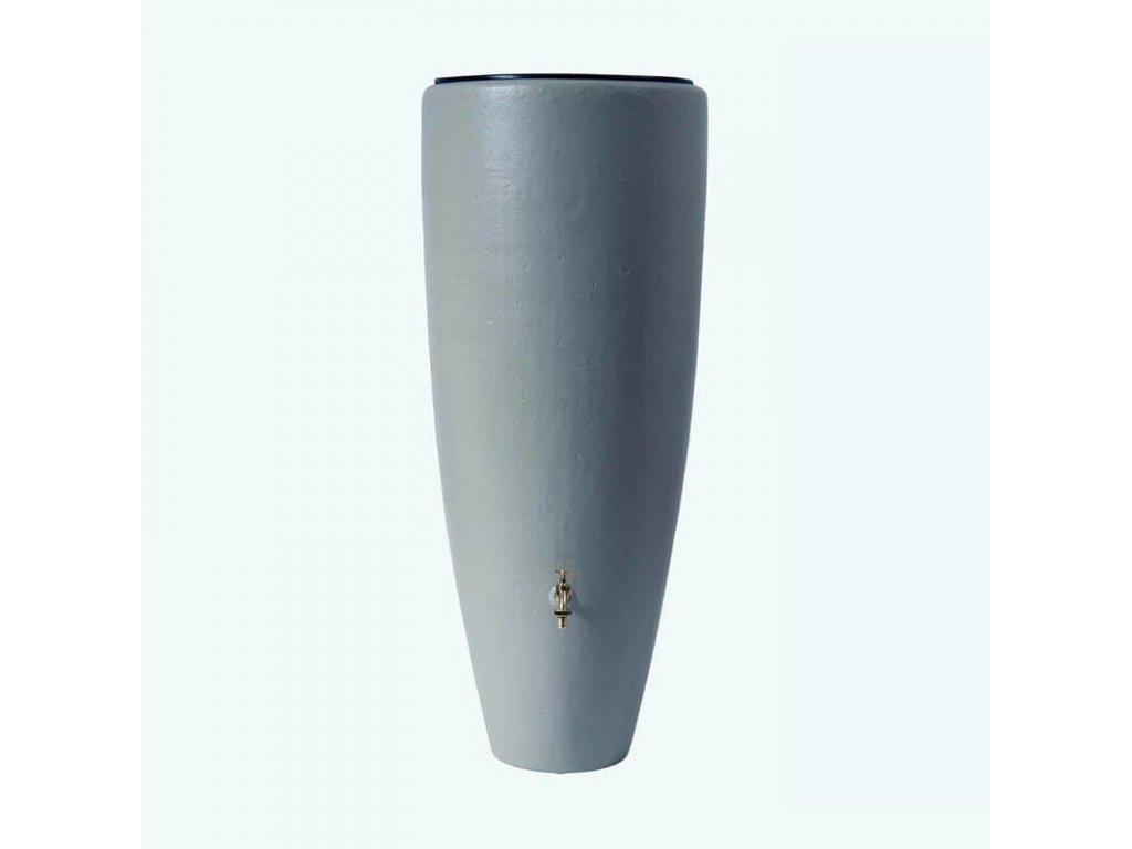 classic zink 01 1595325069 119