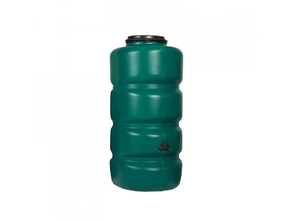 garden tank 750 l 1595253681 377